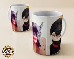 personalized mugs custom coffee mugs thpersonalized mugs
