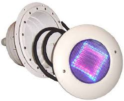 How To Replace Pool Light Led Pool Lights Underwater And Color Changing Pool Lights Led