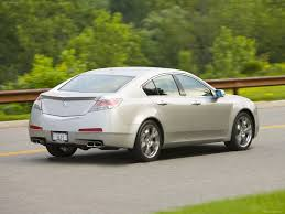 nissan altima 2005 on 22s acura tl 2009 pictures information u0026 specs