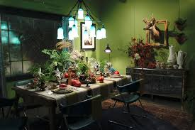 themed dining room 20 delicious whimsical dining room designs