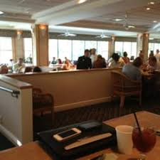 table one ponte vedra cafe on the green closed cafes 1000 pga tour blvd ponte vedra
