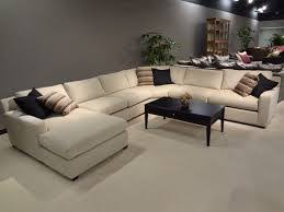 Top Rated Sofa Brands by Sectional Sofa Design Top Collection Best Sectional Sofa Brands