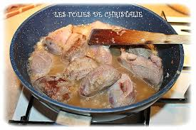 comment cuisiner des joues de boeuf comment cuisiner la joue de porc inspirational joues de boeuf