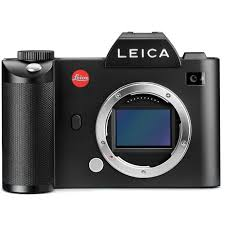 leica sl typ 601 mirrorless digital camera 10850 b u0026h photo