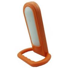 solar light mart solar light mart mobile accessories products enjoy