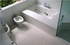 best 20 bathroom floor tiles ideas on pinterest flooring small and