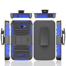T Mobile Rugged Phone 2017 Metropcs T Mobile Rugged Armor Cover Mobile Phone Accessories
