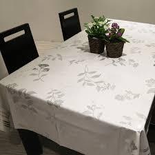 coffee table stunning round white coffee table design ideas white