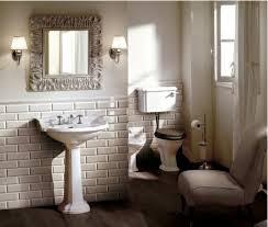 englisches badezimmer englische badezimmermöbel tapeten 2017