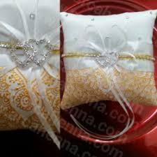 bougie hennã mariage accessoires de mariage décorés flûtes plateaux bougie