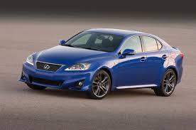 lexus sc400 blue 2013 lexus is350 reviews and rating motor trend