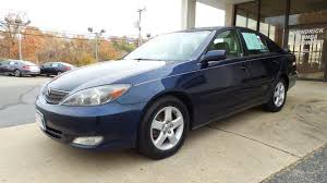 used 2009 toyota camry xle for sale hendrick toyota concord