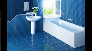 bathroom tile kerala bathroom design