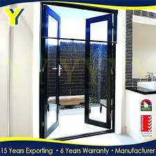 24 Inch Exterior Door Home Depot Best 24 Inch Doors Doors Interior Inch Samsung 24
