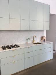 Ikea Kitchen Cabinet Door Handles Best 25 Drawer Pulls And Knobs Ideas On Pinterest Hardware In Ikea