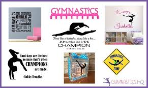 the best 100 gymnastics gifts 2016 edition