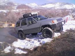 94 jeep grand ppetee 1994 jeep grand specs photos modification info