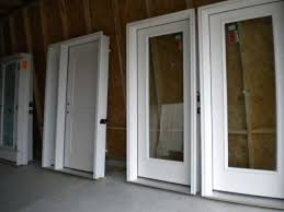 Exterior Door Units Exterior Doors Bscconstruction S
