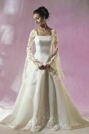 celtic wedding dresses 16 wedding gowns every disney would wonderful