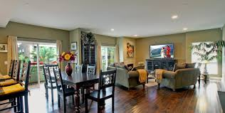 living room dining room combo decorating ideas dining cool kitchen dining and awesome living room and dining