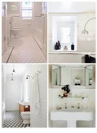 100 1930s bathroom ideas best 25 classic style bathrooms