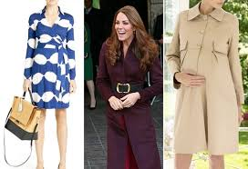 fashionable maternity clothes maternity clothes we want for duchess kate w dish