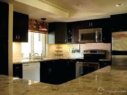 Seattle Kitchen Cabinets Kitchen Cabinets Seattle Best Home Decorating Ideas
