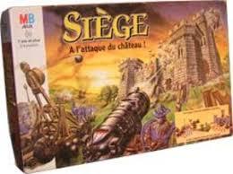 siege de jeux siège l attaque du château mb quel substitut discutons jeux