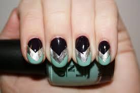 latest nail art designs 2013 2014 beststylo com