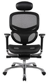 Orthopedic Chair Full Mesh Office Chair Richfielduniversity Us