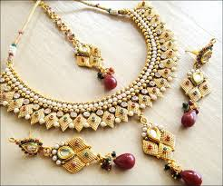 gold set 15 exquisite bridal gold jewellery sets for the to be