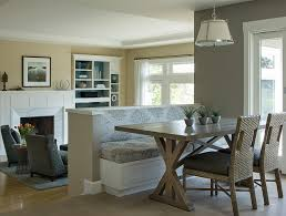 Dining Room Interior Design Ideas Dining Room Living Room Combo Decorating Ideas Decor Craze