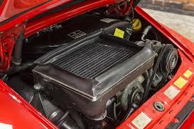 porsche 930 turbo engine 1988 porsche 930 turbo cabriolet
