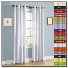 Curtains 95 Inches Length Curtains 95 Inches Living Room Living Room Interior Design With