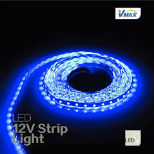 led strip light jiangmen world opto electronic co ltd page 1