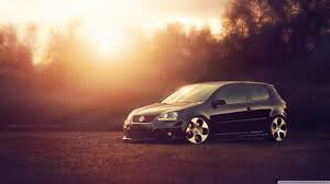 volkswagen iphone background photo collection golf gti wallpaper charizard