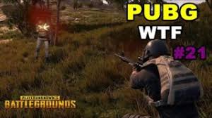 pubg aug when bananaman finds aug a4 pubg best stream moments