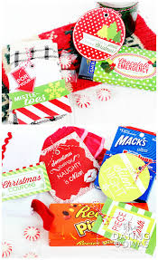 christmas stuffers the ultimate pack of stuffer ideas