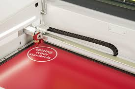 trotec laser engravers and laser cutters
