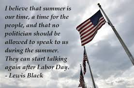 labor day 2016 quotes top 10 poems and sayings