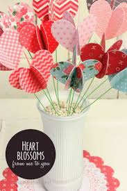 Valentine S Day Flags 132 Best Valentine U0027s Day Printables U0026 Diy Ideas Images On