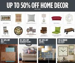 Home Interior Inc Home Interiors Gifts Inc Company Information