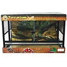 reptile terrariums petcareonlinereviews