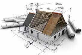 home construction design choose suitable house design plan for your new home construction