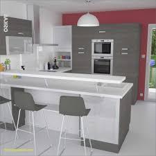 bar comptoir cuisine unique comptoir cuisine ikea galerie avec impressionnant meuble bar