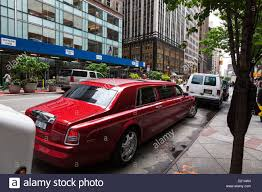 roll royce delhi red rolls royce stock photos u0026 red rolls royce stock images alamy