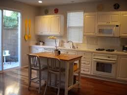 dacke kitchen island home decoration ideas