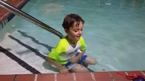 Comfort Suites Murfreesboro Tn Nice Gated Outdoor Pool Open Until 10pm Picture Of Comfort