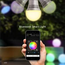 uncategorized cool lights with smartphone get