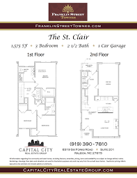 Lighthouse Floor Plans Apartments For Rent By Owner Craigslist Houses Near Me With Land